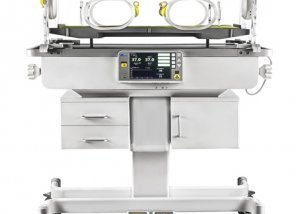 Infant Incubator Baby Care 5A