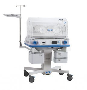Infant Incubator Baby Care 5G
