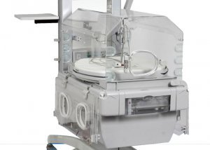 Infant Incubator Baby Care 7G