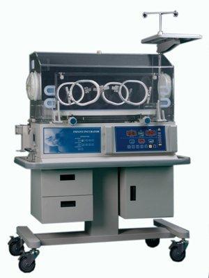 Infant Incubator WHY-5M-2G