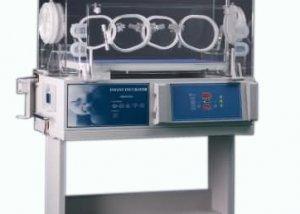 Infant Incubator WHY-II-7M