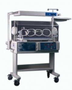 Infant Incubator WHY3402
