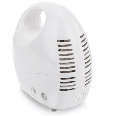 Nebulizer Machine JH202