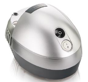 Nebulizer Machine JH208