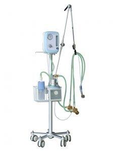 Neonatal CPAP NC400