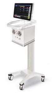 Neonatal Ventilator VM100E