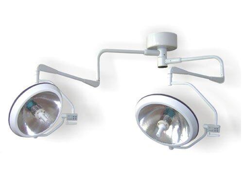 Operation Lamp OP002