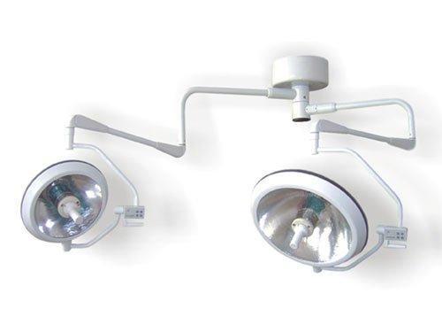 Shadowless Operating Lamp OP003