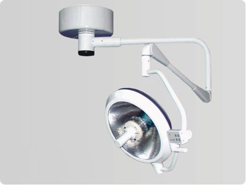 Operation Lamp OP006