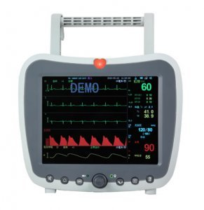Patient Monitor | G6H