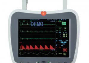 Patient Monitor G6H