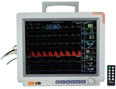 Patient Monitor G6L