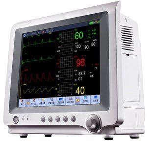Patient Monitor WHY50C