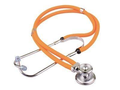 Sprague Rappaport Stethoscope VM30C