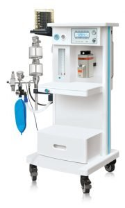 anesthesia machine VM-200A