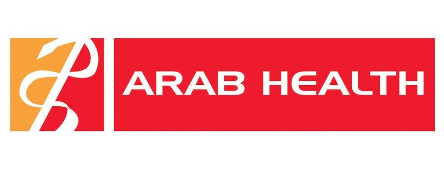 Arab Health | Yangzhou VIOMED