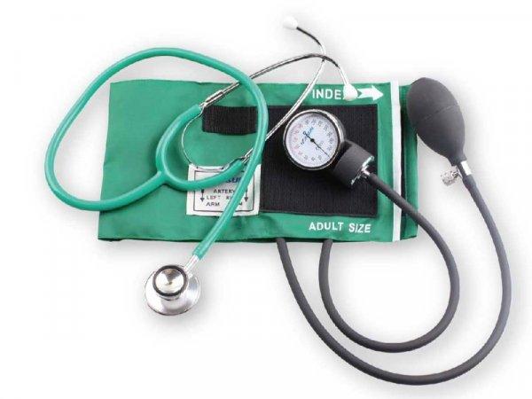 Blood Pressure Kit VM-50B
