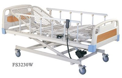 Hospital-bed-FS3230W