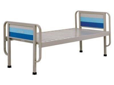 Hospital-bed-VM104