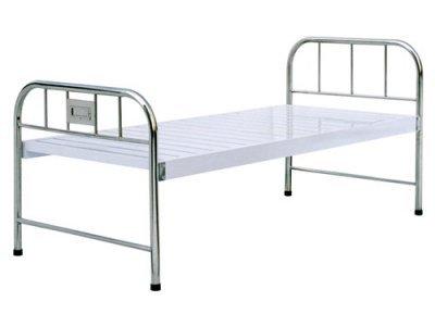 Hospital-bed-VM106