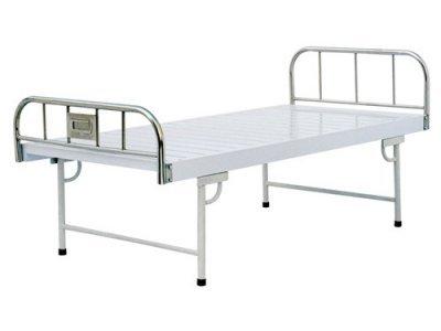 Hospital bed #VM111