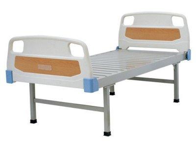 Hospital-bed-VM114