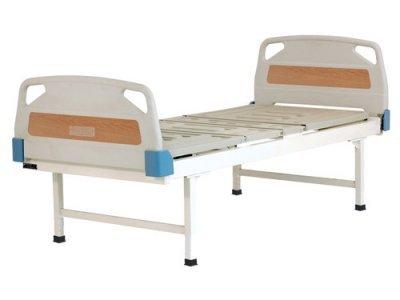 Hospital bed #VM115