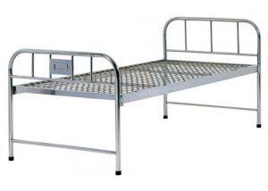 Hospital bed #VM116