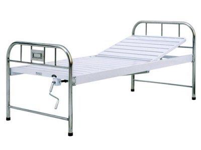 Hospital-bed-VM305