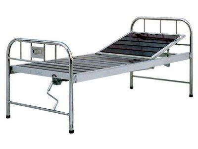 Hospital-bed-VM309
