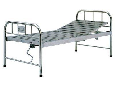 Hospital-bed-VM310