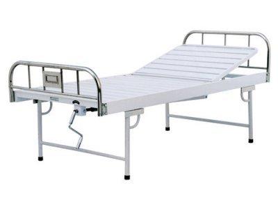 Hospital-bed-VM315