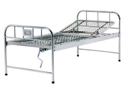 Hospital-bed-VM318
