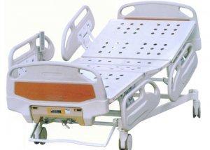 Hospital-bed-VM518