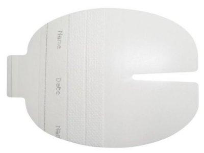 IV-dressing-VM060A