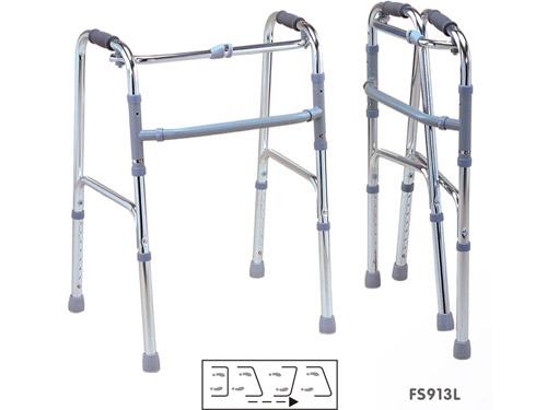 Foldable Walkers   Rollador