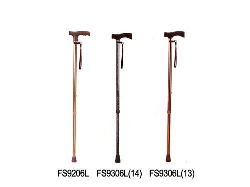Walking Sticks: FS9206L, FS9306L(14), FS9306L(13)