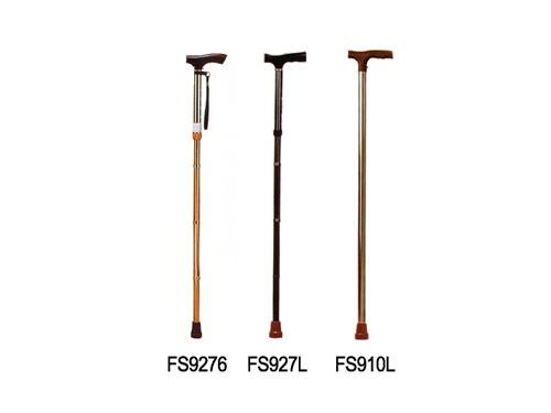 Walking Sticks FS9276 FS927L FS910L