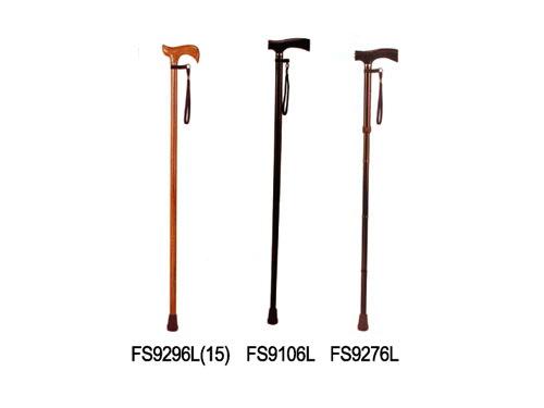 Walking Sticks #FS9296L(15), FS9106L, FS9276L