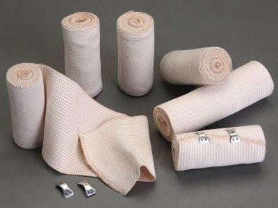 high elastic bandage BD105B2