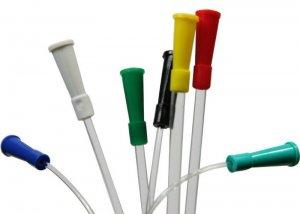 pvc-nelaton-catheter