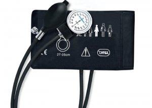 professional type aneroid sphygmomanometer